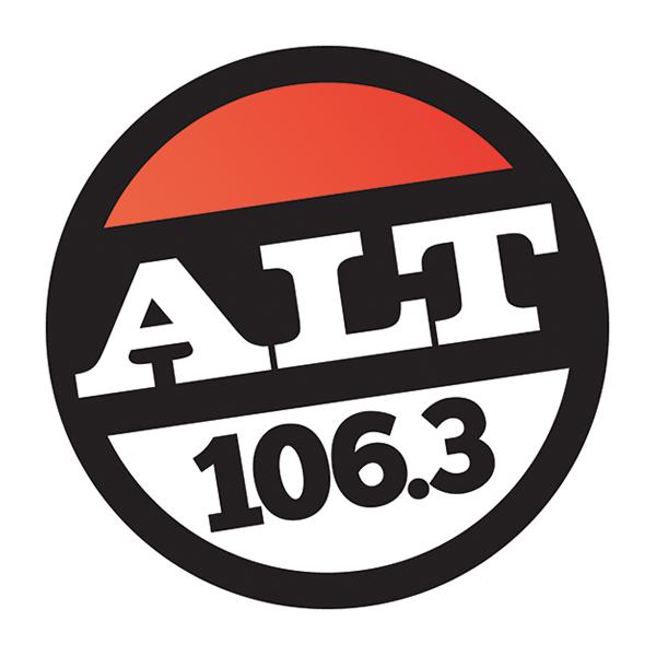 Listen to ALT 106.3 Live - Des Moines'  Alternative Rock | iHeartRadio
