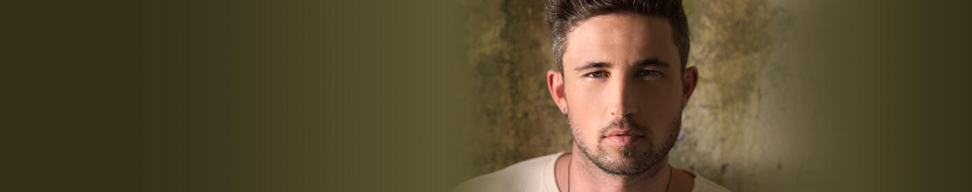 You're Invited To Our Partner In Hope Concert Starring Michael Ray!