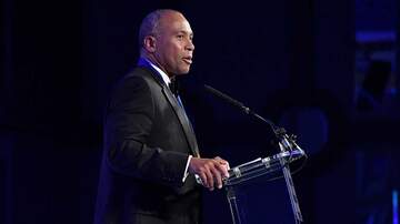 Local News - New York Times: Deval Patrick Not Running For President In 2020