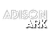Adison Ark