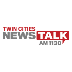 News Talk AM 1130 logo