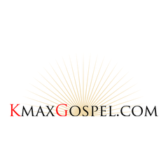 KMAXGospel