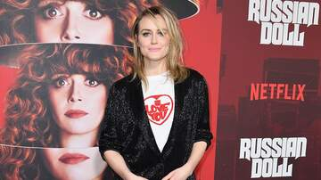 None - Taylor Schilling Drops Major 'OITNB' Teaser & Previews new Movie 'Prodigy'!