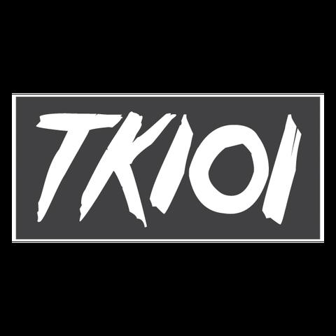 TK101