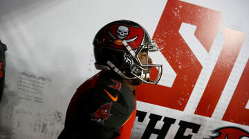 The View From The Top - Why This Is The Most Important Year For Bucs QB Jameis Winston In Tampa Bay