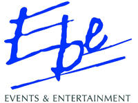 EBE Events