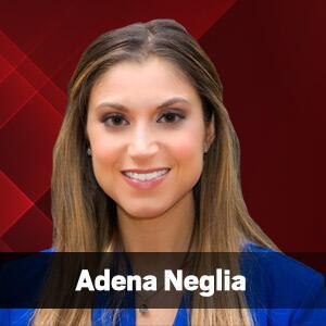 Adena Neglia
