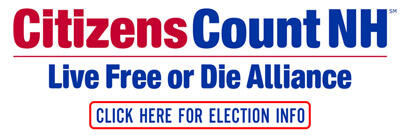 Citizens Count New Hampshire