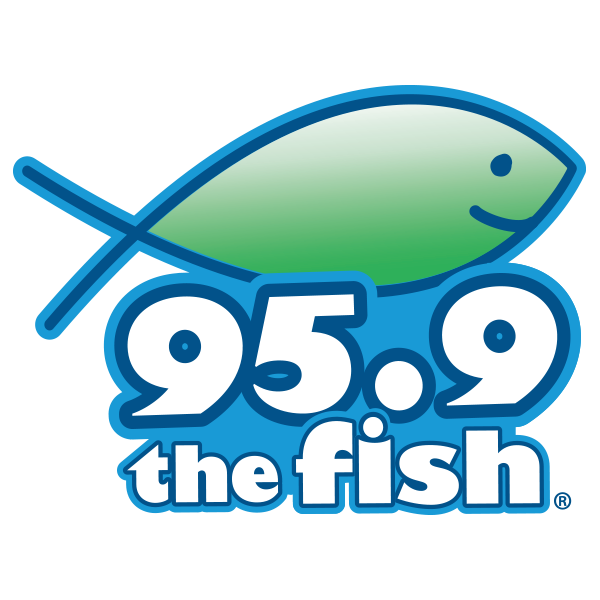 Listen to 95 9 the fish live 95 9 the fish los angeles for 95 9 the fish