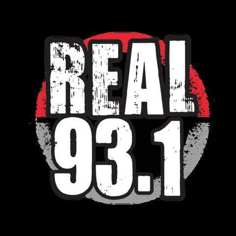 Real 93.1