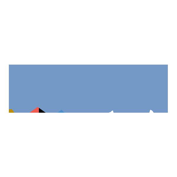 Listen to WBAA News Live - NPR News From Purdue | iHeartRadio