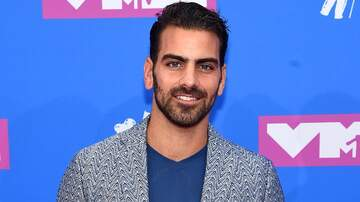 On With Mario - Nyle DiMarco Talks Bringing Sign Language To American Films & More!