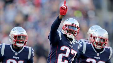 Boston Sports - Patriots, Tom Brady Continue Absurd, Historic Run