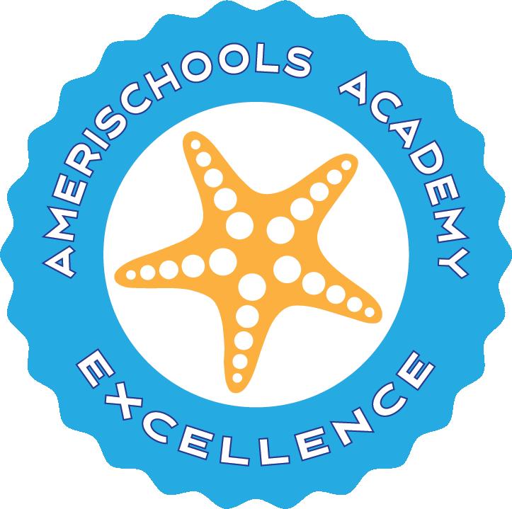 AmeriSchools