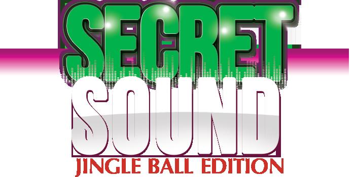 Z100's Secret Sound