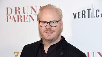 The Paul Castronovo Show - Interview: Jim Gaffigan