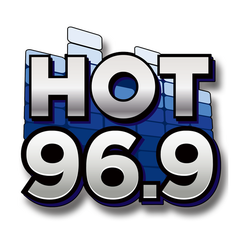Boston Radio Stations >> Listen To Top Radio Stations In Boston Ma For Free Iheartradio