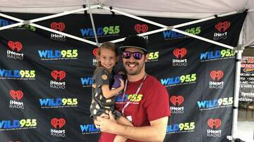 Photos - Carmine At Boost Mobile In West Palm