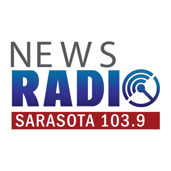 Listen to Sarasota News Radio 1320 Live - Newsradio ...