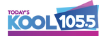Today's KOOL 105.5 - More Variety From The 80s To Now