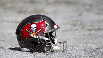 Pewter Report - Buccaneers' Matt Gay Bounces Back With Big Game Against Rams