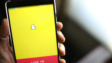 Local News - Teens Charged After Assault Captured On Snapchat