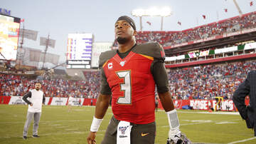 Pewter Report - 2-Point Conversion: Buccaneers Offense Comes Alive In Crushing Loss