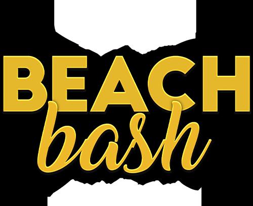 Z100 Beach Bash