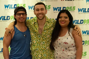 MAX Meet & Greet - Delray Beach 4th Of July