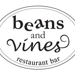 Beans & Vines