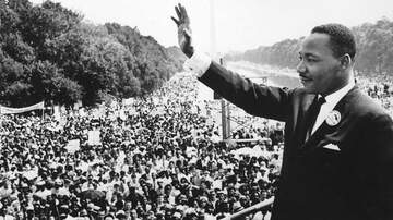 Chillicothe Local News - Ross County NAACP to Celebrate the Life of Dr. Martin Luther King Jr.