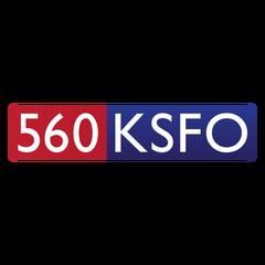 560 KSFO San Francisco