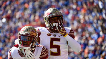 Best Noles Coverage - FSU Game Against Boise State Moved To Tallahassee At Noon Saturday