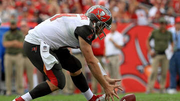Pewter Report - Most Disappointing: Washington Redskins vs. Tampa Bay Buccaneers