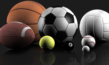 Chillicothe Local Sports Stories - iHeart Monday Scoreboard 8-19-19