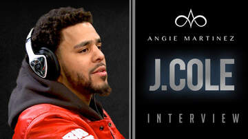 . Cole Interview