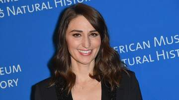 On With Mario - Sara Bareilles Gives The Scoop on New Album 'Amidst The Chaos' & More!