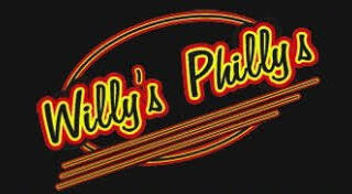 Willys_Phillys