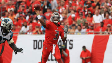 None - REPORT: Jameis Winston To Return As Tampa Bay Buccaneers 2019 Starting QB