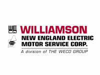 Williamson New England Pump & Motor