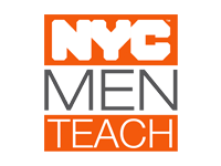 NYC Men Teach