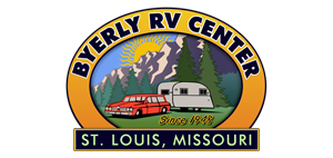 Byerly RV Center