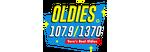 Oldies 107.9 / 1370 -  Vero's Real Oldies