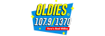 Oldies 107.9 / 1370 -  Vero's Real Oldies