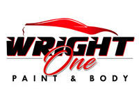 Wright One Paint & Body