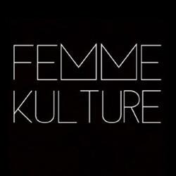 Femme Kulture