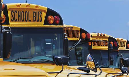 Local News - Boston Public Schools Criticized For Announcing Closure Of Three Schools