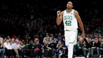 Boston Sports - Celtics Make Laughable Social Media Flub