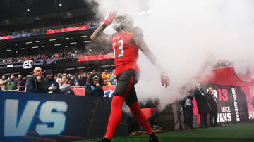 None - Most Impressive: Tampa Bay Buccaneers AT Carolina Panthers