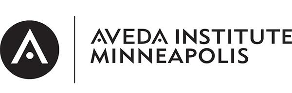 AVEDA Institute Minneapolis